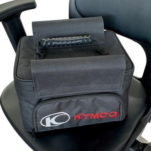 Kymco K Lite bag